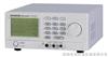 台湾固纬PSP-405稳压电源
