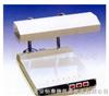 HAD-ZF1三用紫外分析仪/三用紫外灯