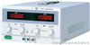 台湾固纬GPR-6030D稳压电源