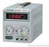 固纬GPS-3030DD稳压电源