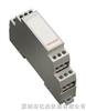 SEM1603P可编程PT100轨式STATUS温度变送器