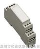 SEM1603TC可编程热电偶DIN导轨STATUS温度变送器