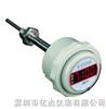 SEM710一体显示温度变送器