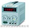 固纬GPS-3030D稳压电源