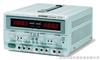 台湾固纬GPC-3060D稳压电源
