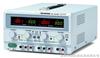 固纬GPC-3030DQ稳压电源