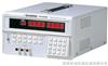 固纬PPS-3635G稳压电源
