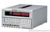 固纬PPT-1830G稳压电源