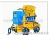 HAD-PC5i礦用噴砼機/噴漿機