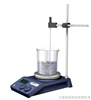 MS-H-Pro恒温磁力搅拌器(室温~180℃,标配温度传感器)