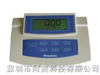 特惠DDSJ-308A型电导率仪(高精)
