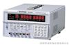 固纬PPE-3323稳压电源