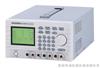 固纬PST-3201稳压电源