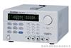 台湾固纬PSS-3004稳压电源
