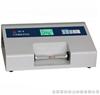 YD-4智能片劑硬度測試儀