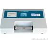 YD-5智能片剂硬度测试仪