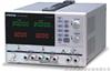 台湾固纬GPD-3303S稳压电源