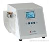 YD-2B 智能片剂硬度测试仪