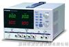 台湾固纬GPD-3303D稳压电源