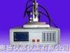 SDZ-SZT-2四探針檢測儀