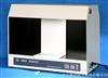 CM-2澄明度測試儀