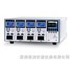 台湾固纬PEL-2030电子负载