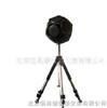 HD12-AWA551012面体声源