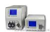 HA-LC-6000效液相色谱仪