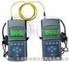 HAD-AV6372野戰型光纖多用表 萬用表