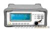 HA-AV6333光功率计 功率测量仪表 功率计