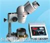 HAD-X-4/SYS-X-5顯微熔點測定儀