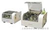 SPH-100F、200F往复式小容量恒温培养振荡器