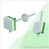 EE16温湿度变送器