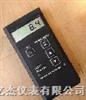 Ligno-Scanner DLigno-Scanner木材湿度计