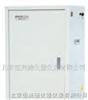 HA-GCS-L高纯水发生仪 高纯水发生仪