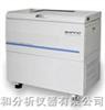 SPH-111B、211B大容量恒温培养振荡器