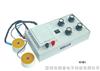 KHB1│上海沪光│KHB1型可变圈数标定仪