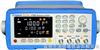安柏AT510直流电阻测试仪