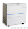 SPH-111C、211C加高型大容量恒温培养振荡器