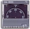 DIN温度控制器CAL8000