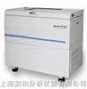 SPH-111D、211D大容量恒温培养振荡器