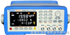 安柏AT510M 电阻测试仪