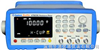 常州安柏AT510SE直流电阻测试仪