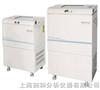 SPH-111F、211F往复式大容量恒温培养振荡器
