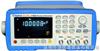 常州安柏AT512精密电阻测试仪