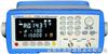 常州安柏AT520交流低电阻测试仪(电池内阻计)