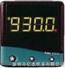 CAL9300--微电脑温度控制器
