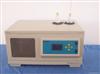 餾分燃料冷濾點測定器