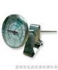 探针式温度计咖啡奶茶BG-C1