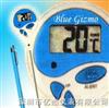 BG369BG369--便携数字温度计